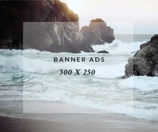 widget-ads