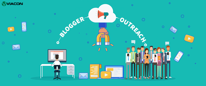 The Experts' Ultimate Guide to Blogger Outreach in 2019