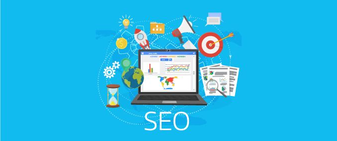 How To Build A Successful SEO Strategy For Your Brand