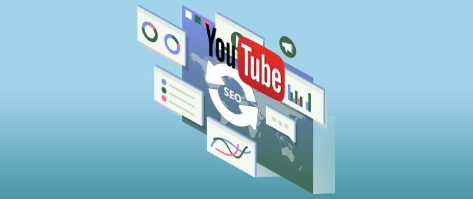 YouTube SEO How to Rank Your Videos