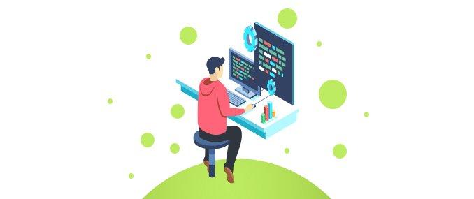Text Marketing Software