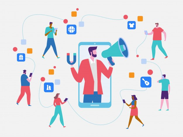 Do You Want To Be A Social Media Influencer: Here Are 5 Tools You Need