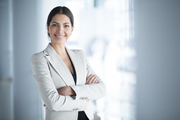 What Is Women Empowerment?
