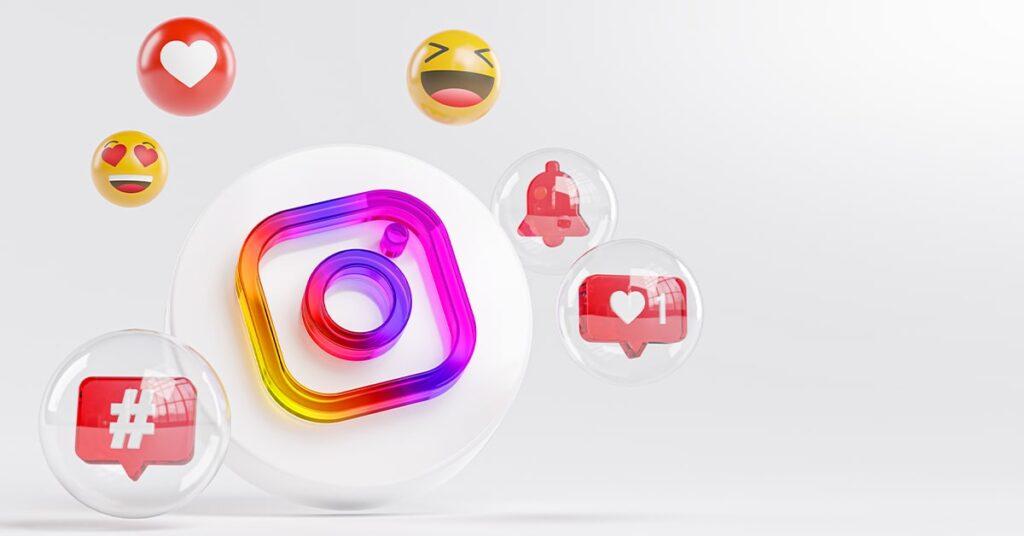 Instagram Smart Hack Skills Tips