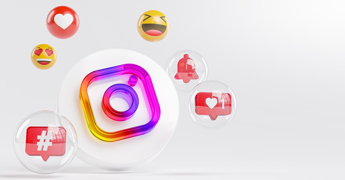 Are You Embarrassed By Your Instagram Hack Skills? Here's What To Do