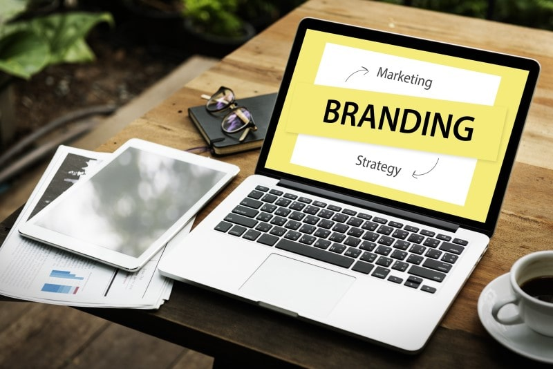 Top 7 Secret Techniques To Improve Brand Marketing Strategies – You Should Apply