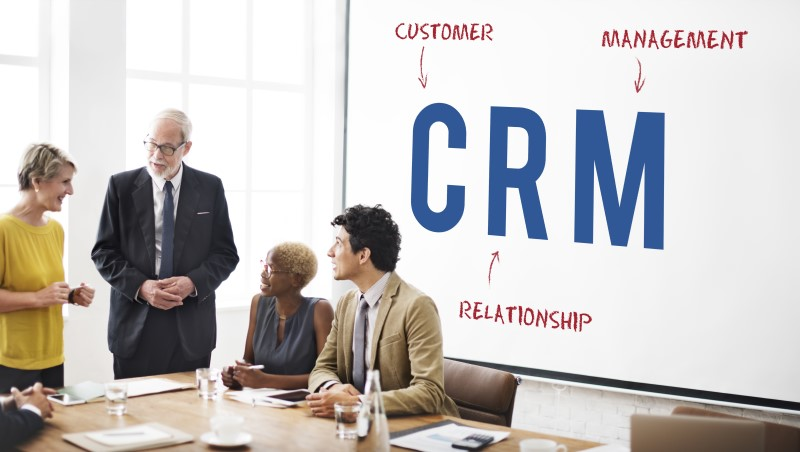How Customer Relationships Can Be Improved Through Social Selling?