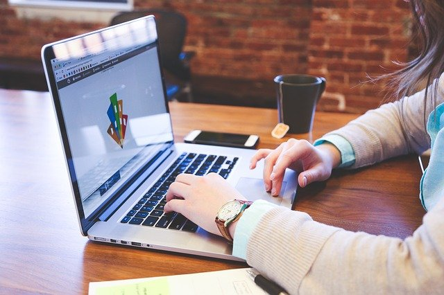 9 Hurdles To Your Digital Marketing Transformation